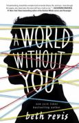 a-world-without-you