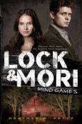 lock-and-mori-mindgames