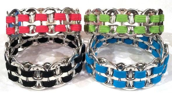 pt bracelets
