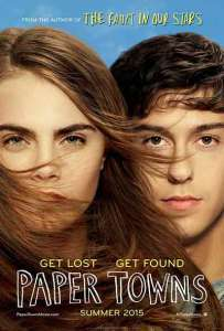 papertowns_poster