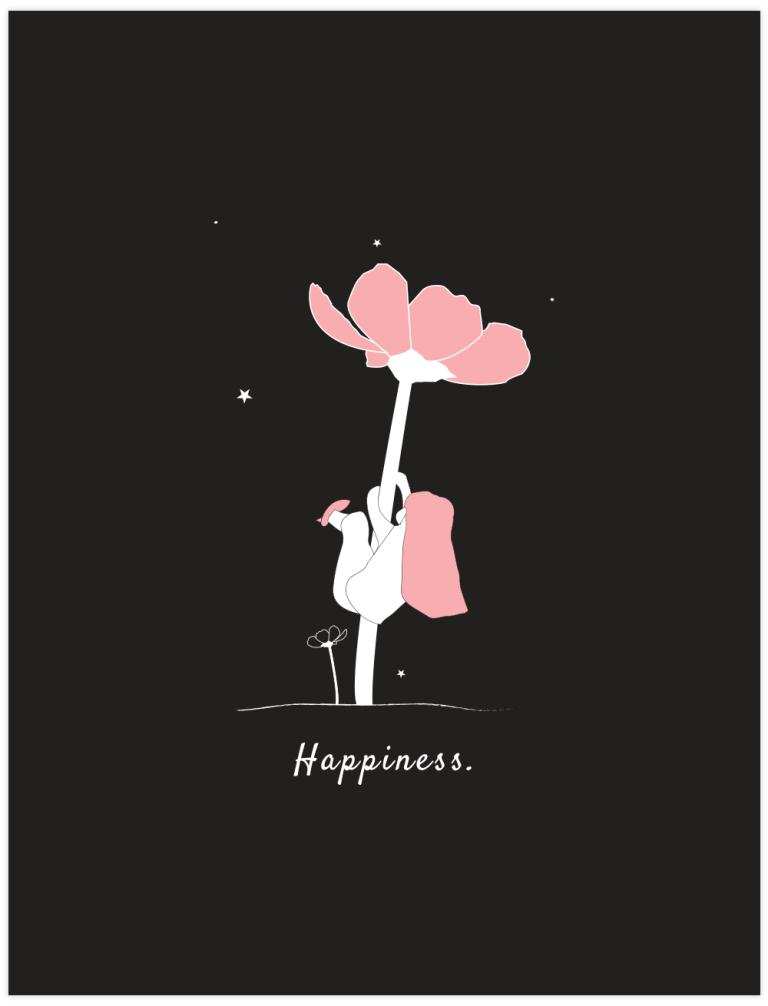 מאושרת של יעריתה