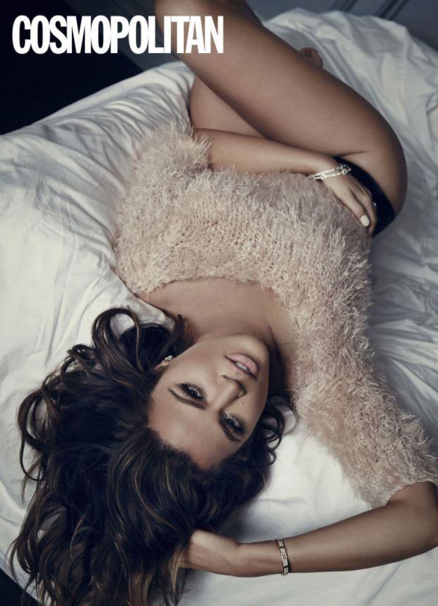 khloe_kardashian--cosmo