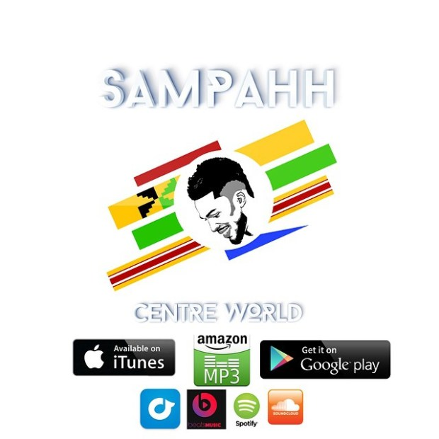 sampahh-cover
