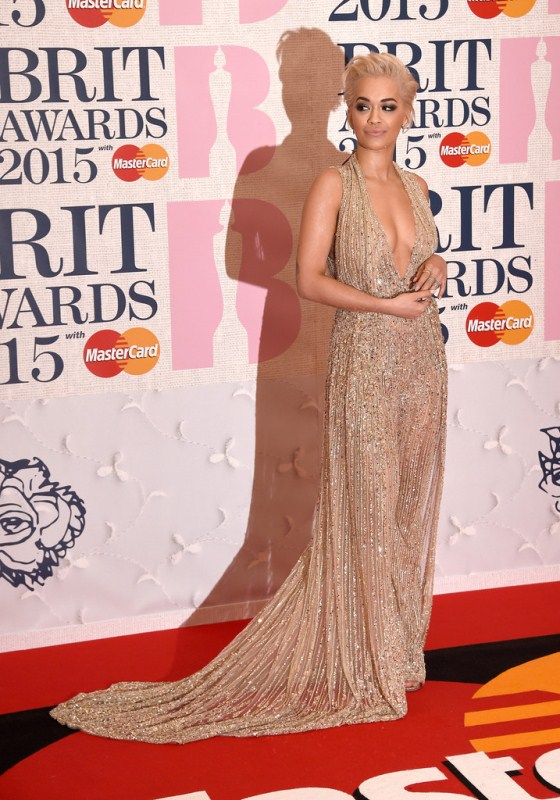 rita-ora-brit-awards