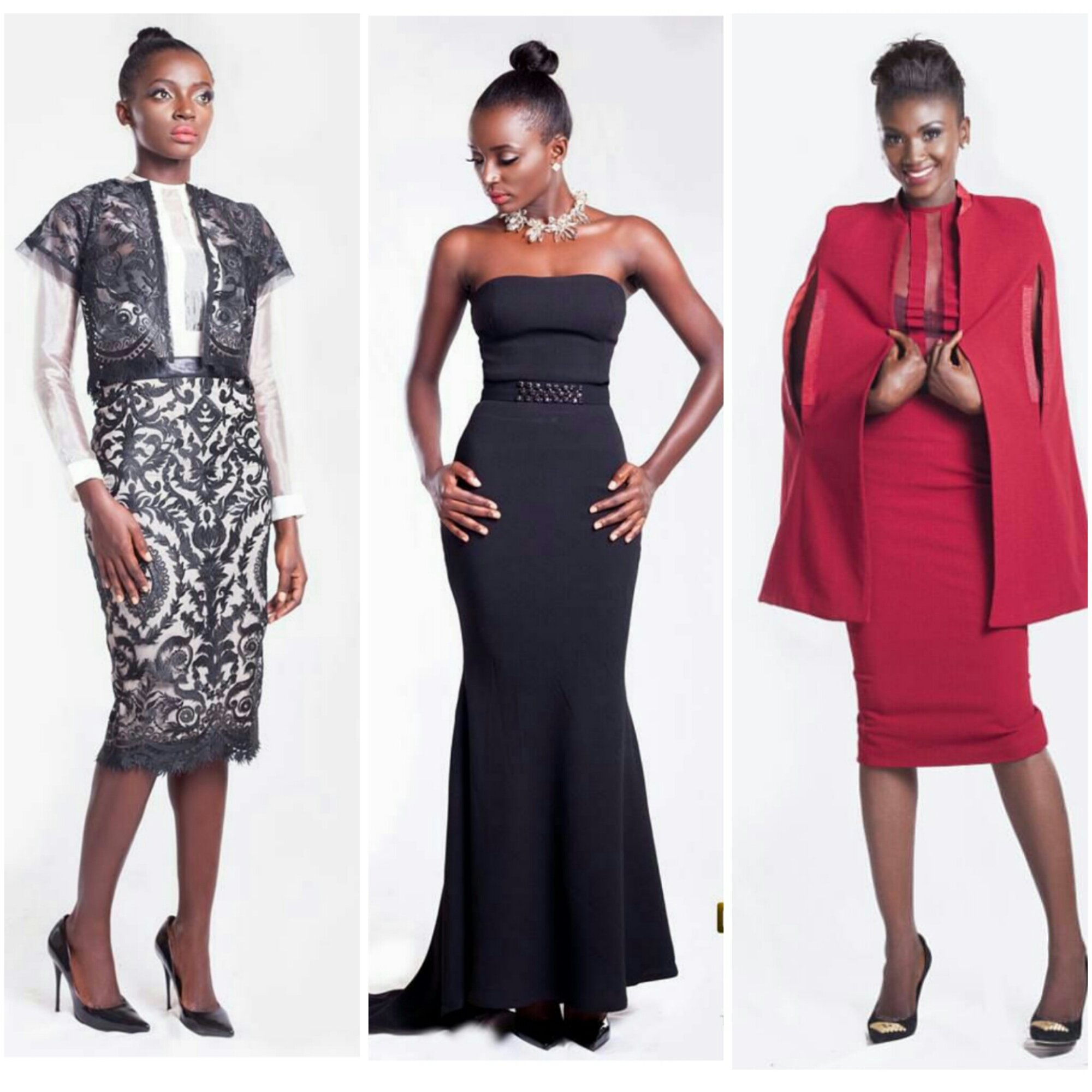 A Look At Totally Ethnik Ebènè – Fall 2015 Collection + Price List