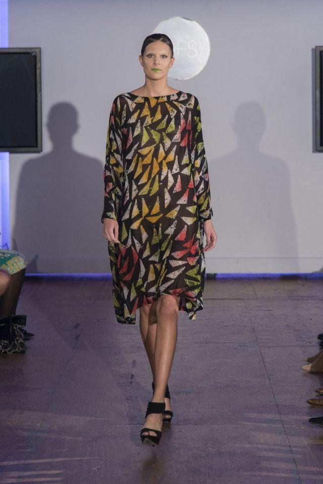 Amede-Showcase-at-Oxford-Fashion-Studios-7
