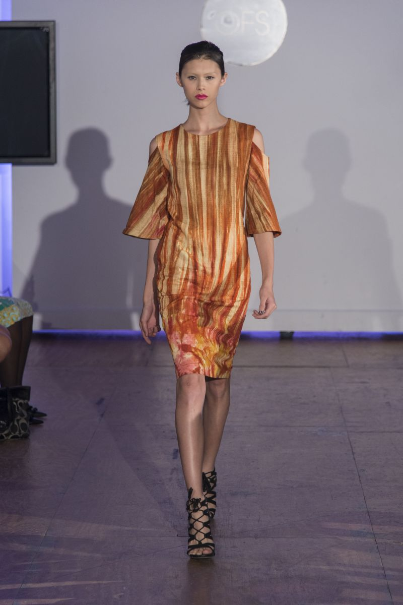 Amede-Showcase-at-Oxford-Fashion-Studios-in-Los-Angeles2