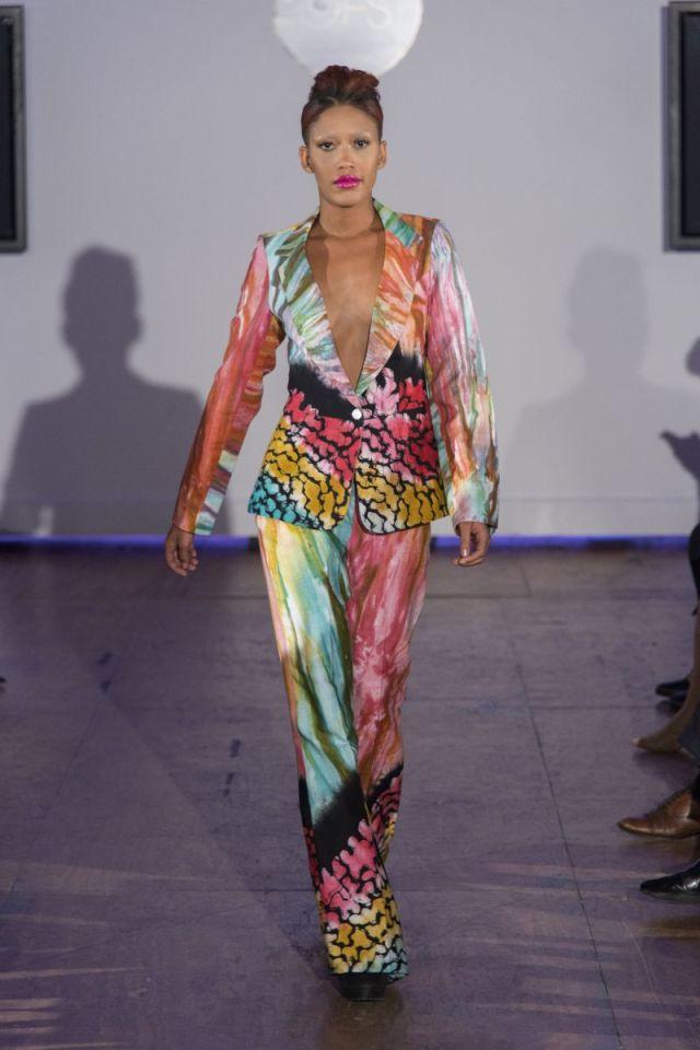 Amede-Showcase-at-Oxford-Fashion-Studios3