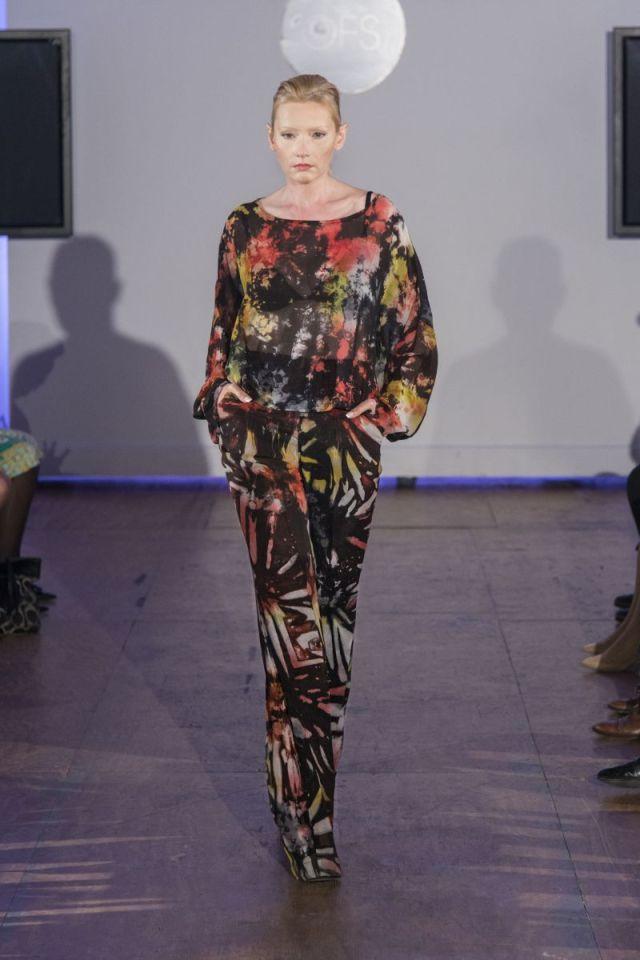 Amede-Showcase-at-Oxford-Fashion-Studios5