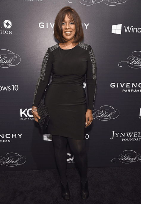 gayle-king-The-9th-Annual-2015-Keep-A-Child-Alive-Black-Ball-