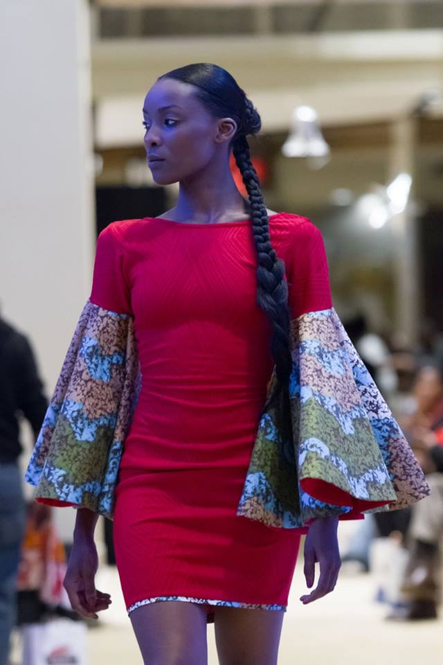 afromod trends5