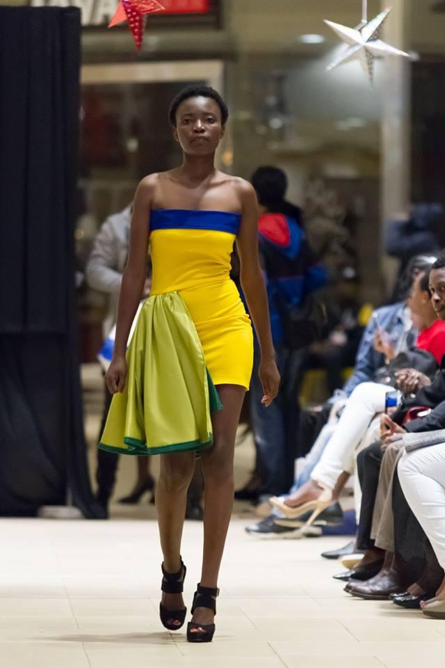 aimes fashion 2