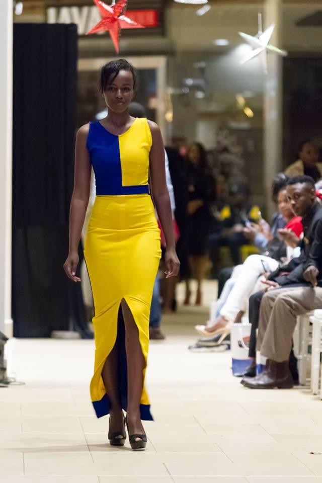 aimes fashion 3