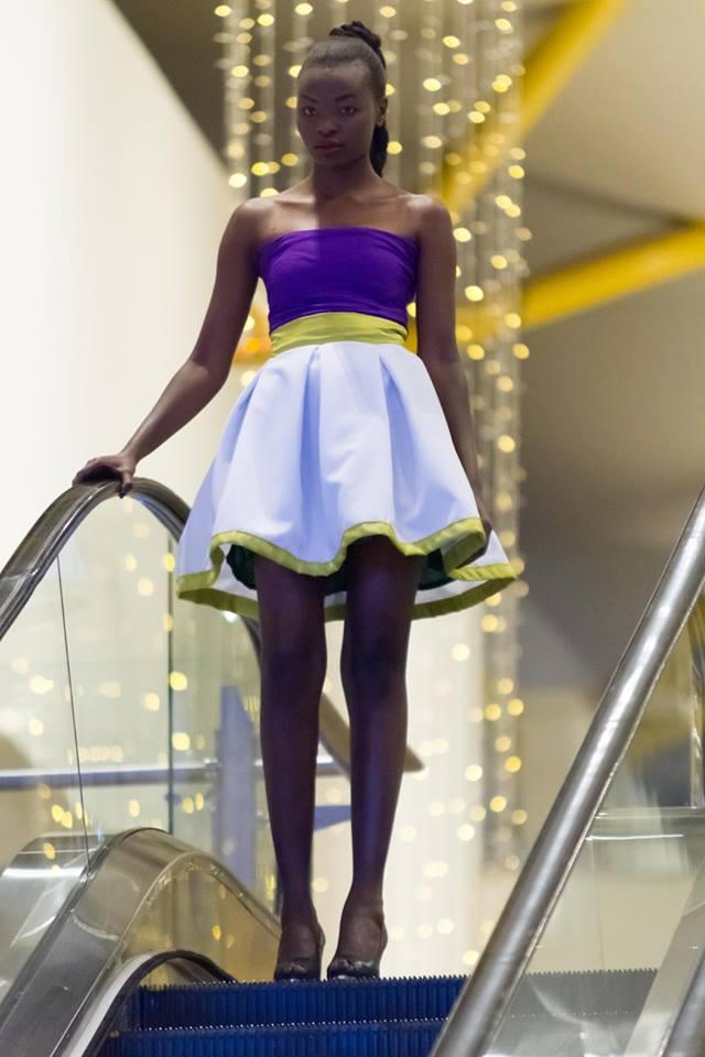 aimies fashion1