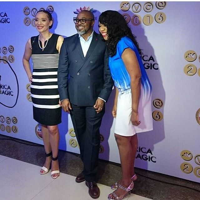 CEO-MD-AMVCA-2016-Nominees