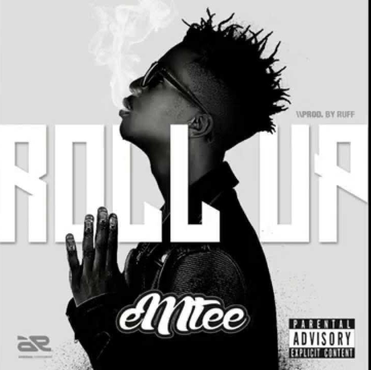 #NewMusicVideo: Emtee ft Wizkid & AKA – Roll Up (Re-Up)