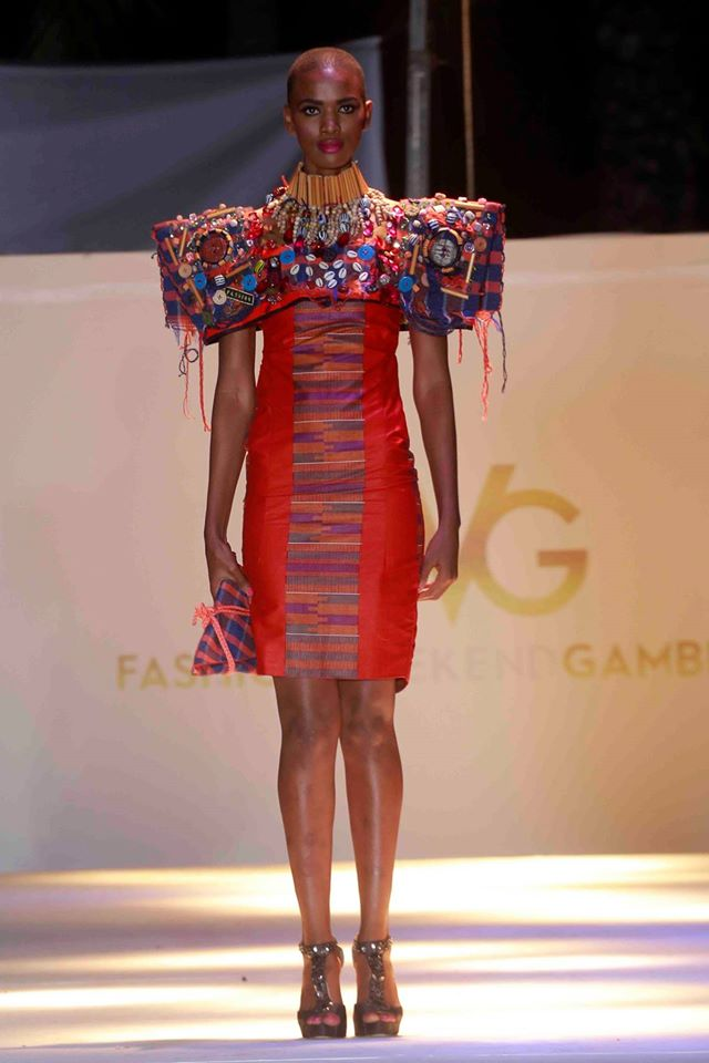 gambia fashion weekend 10