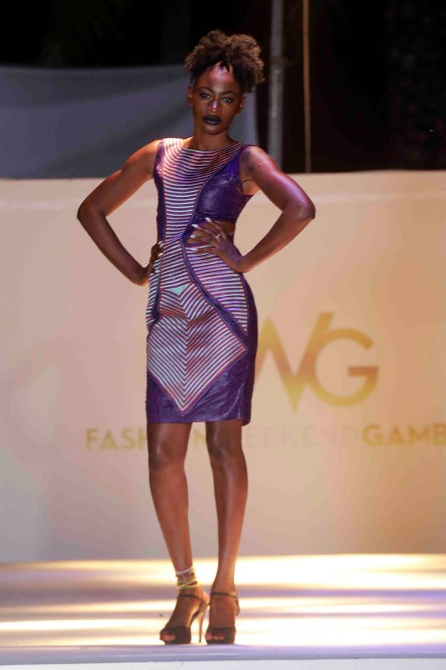 gambia fashion weekend 5