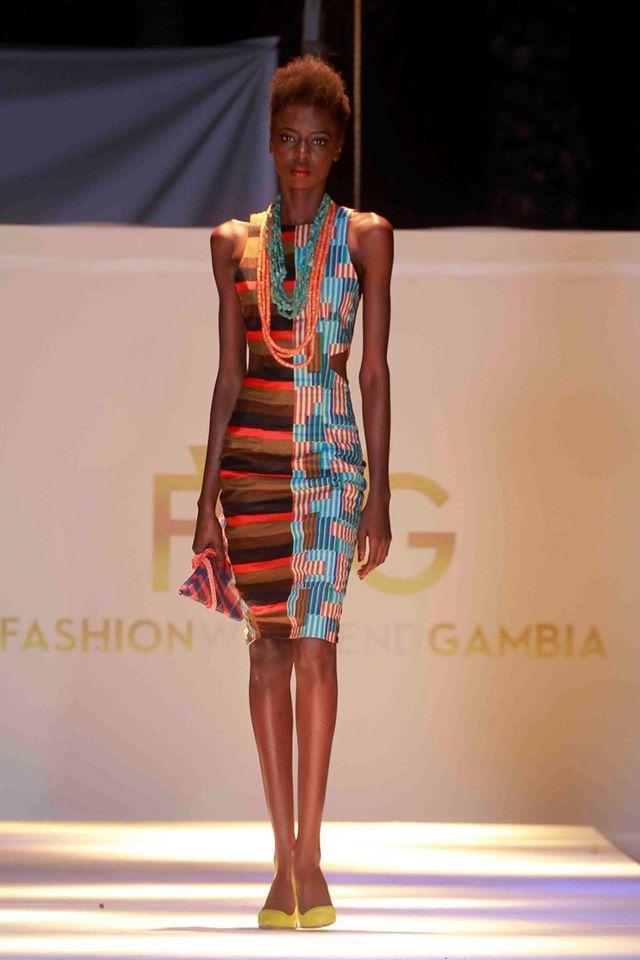 gambia fashion weekend 8