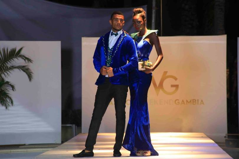 gambia fashion weekend nyanya3