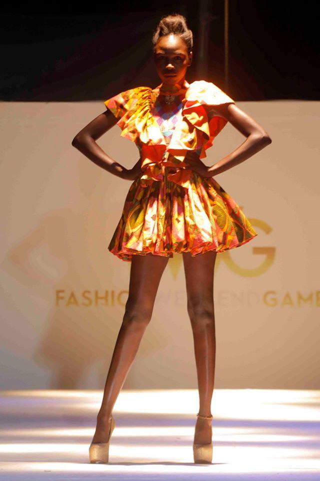 gambia fashion weekend1