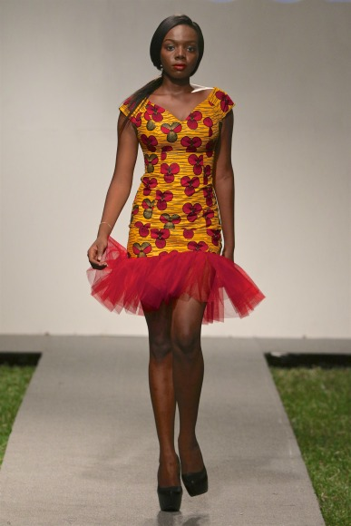 Jacque-Collection-swahili-fashion-week-2015-a