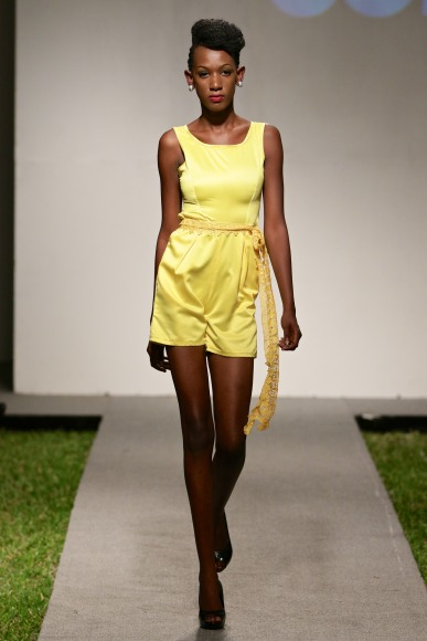 Jacque-Collection-swahili-fashion-week-2015-african-fashion-6
