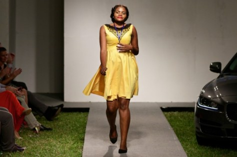 Jacque-Collection-swahili-fashion-week-2015-