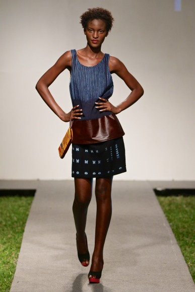 Kauli-swahili-fashion-week-2015-african-fashion-10