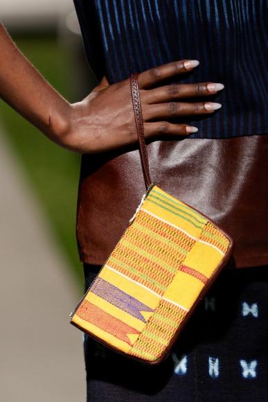 Kauli-swahili-fashion-week-2015-african-fashion-11