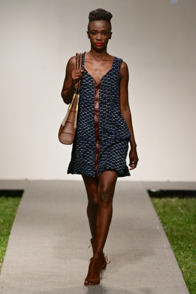 Kauli-swahili-fashion-week-2015-african-fashion-18