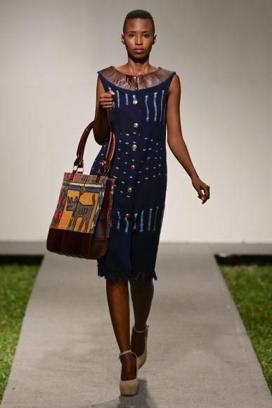 Kauli-swahili-fashion-week-2015-african-fashion-6