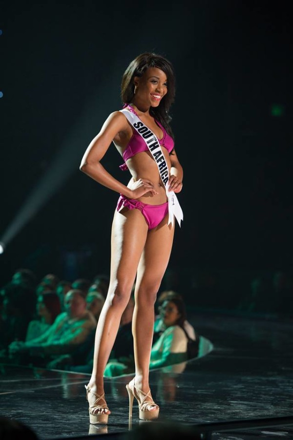 miss south africa1