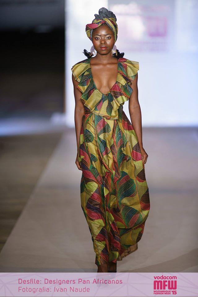 mozambique fashion week 1