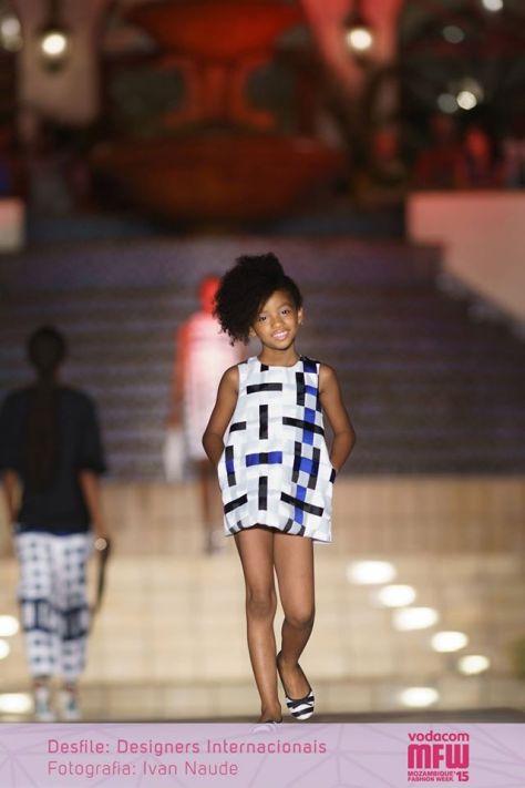 mozambique fashion week 14