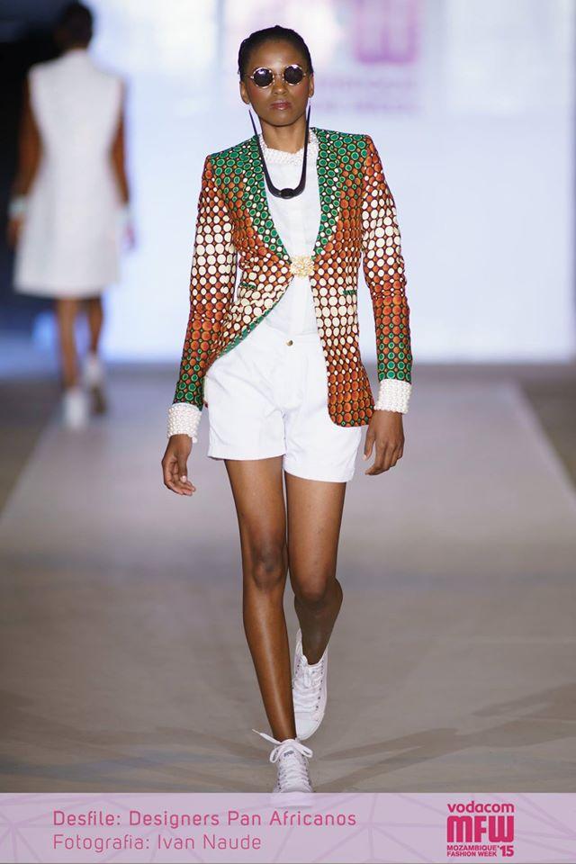 mozambique fashion week 3