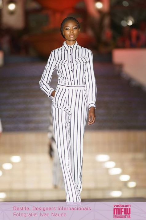 mozambique fashion week12