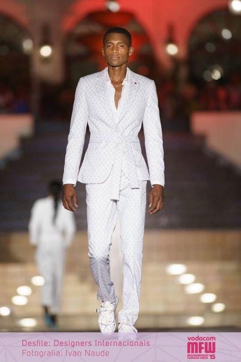 mozambique fashion week14