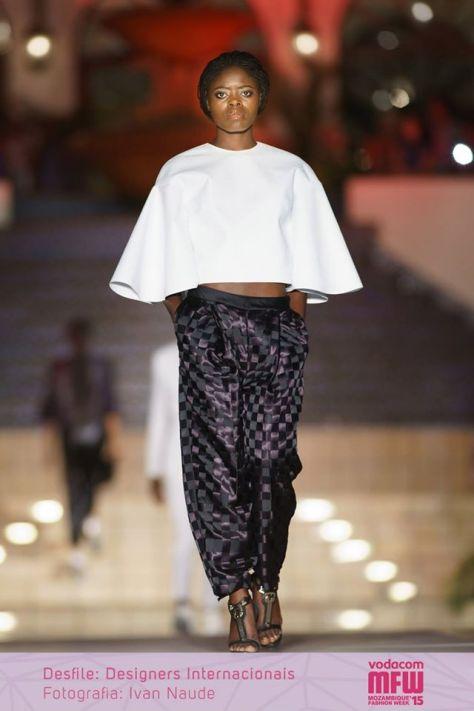 mozambique fashion week17