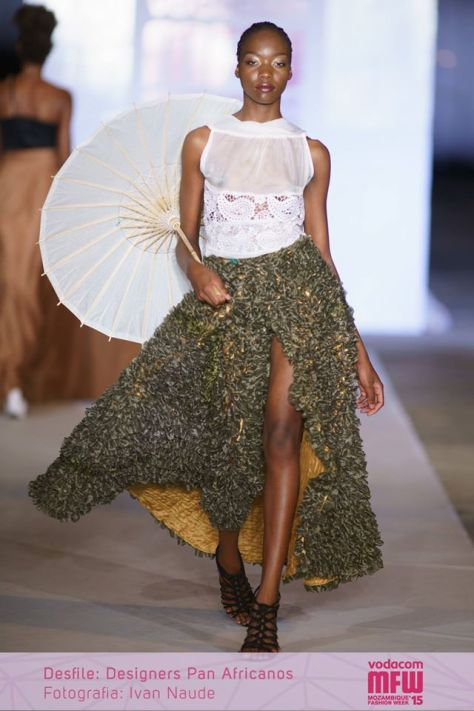 mozambique fashion week3