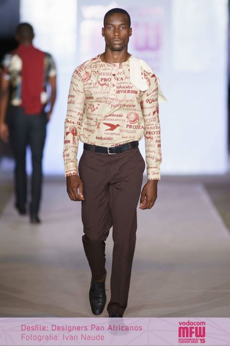 mozambique fashion week5