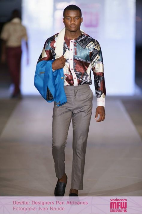 mozambique fashion week9