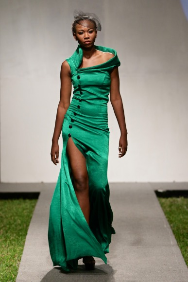 Syliva-Owori-swahili-fashion-week-2015-african-fashion-3