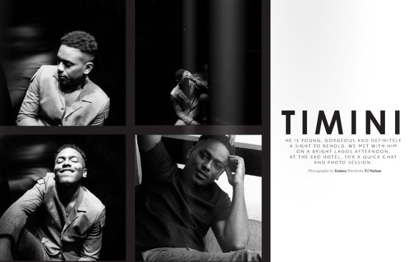 Timini-Egbuson-for-BOLD-Magazine