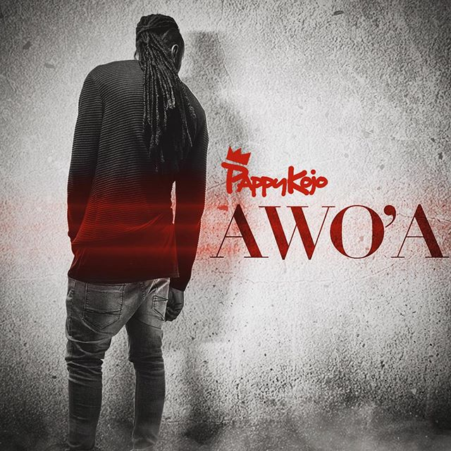 Video: Pappy Kojo – Awo'a