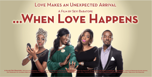 When-Love-Happens