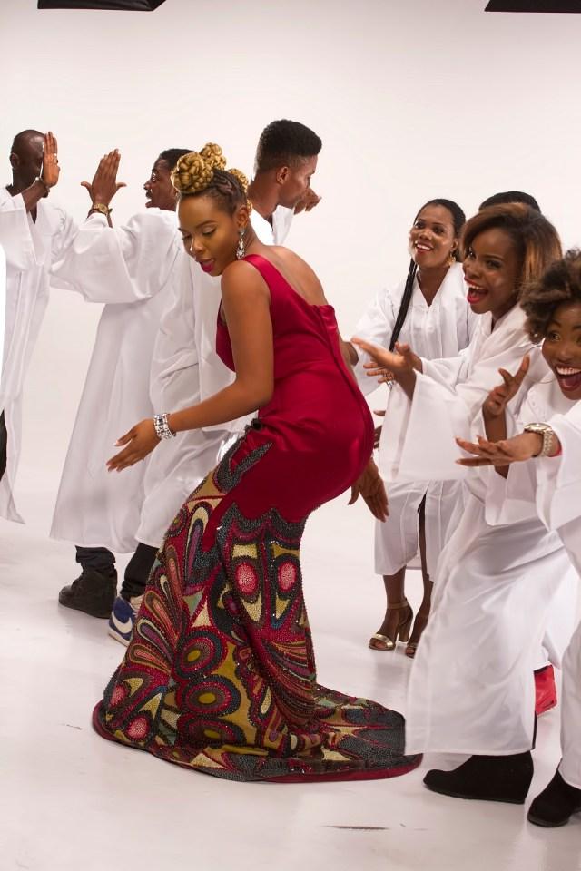 Yemi-Alade-Na-Gode-Swahili-Version-4