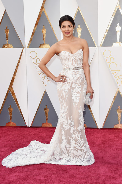 88th+Annual+Academy+Awards+Arrivals-Zuhair Murad