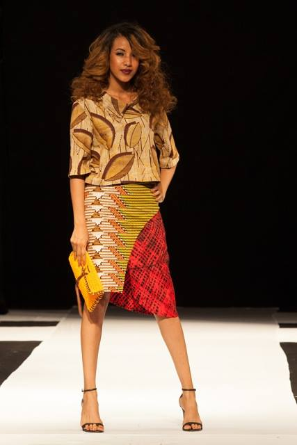 african mosaique-5