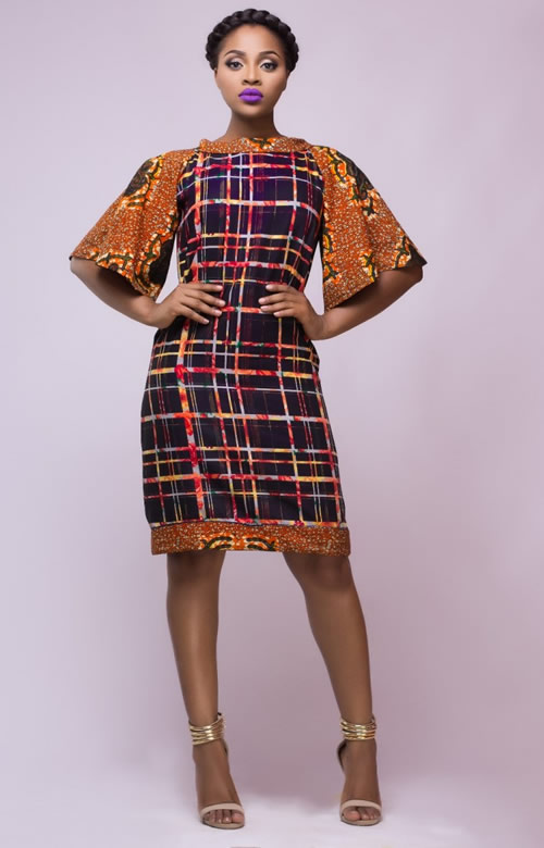 AFROMOD-COLLAR-DRESS-YAASOMUAH